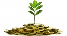 Saiba quais investimentos são vantajosos para você que pretende investir pouco