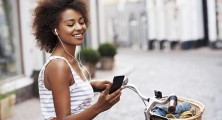 Como usar o Google para viajar: 4 dicas inteligentes!