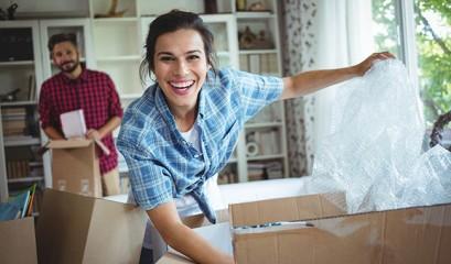 Descontos para economizar montando a sua casa nova