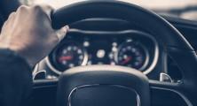 Como fazer uma cotação online grátis para seu carro