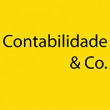 Contabilidade & Co.