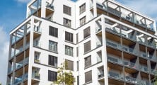 Primeiros passos para quem deseja comprar apartamento novo