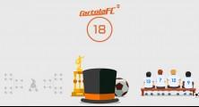 Cartola FC 2018: O que muda?