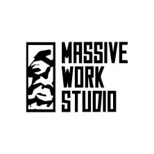Massive Work Studio