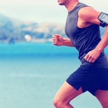 Os melhores aplicativos fitness para um estilo de vida saudável