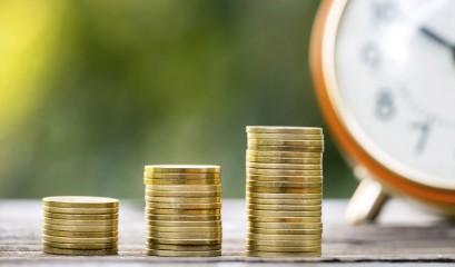 Dicas para vencer o medo de investir
