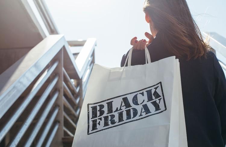 Como foi o último Black Friday para os pet shops no Brasil