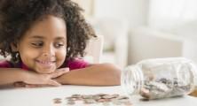 Como economizar no presente de Dia das Mães (sem deixar de impressionar!)