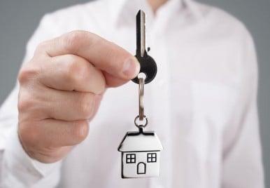 No atual momento, é melhor comprar ou alugar imóvel?
