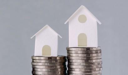 Como funciona um financiamento imobiliário feito diretamente com a construtora?
