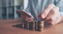 Principais erros na hora de fazer um planejamento financeiro
