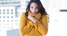 Detalhes cruciais a serem considerados antes de comprar casaco feminino