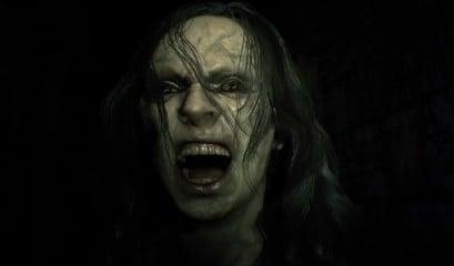 Os 10 momentos mais assustadores já vistos em jogos de terror