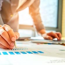 Como os juros compostos podem fazer o seu dinheiro trabalhar para você
