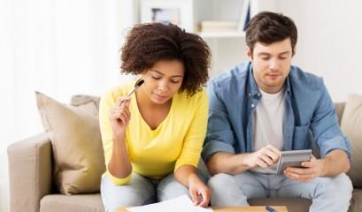 Veja maneiras de como conseguir um crédito imobiliário