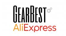 Gearbest e Aliexpress: Saiba mais!