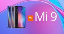 Você conhece a Xiaomi?