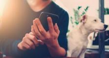 Os celulares mais esperados de 2020