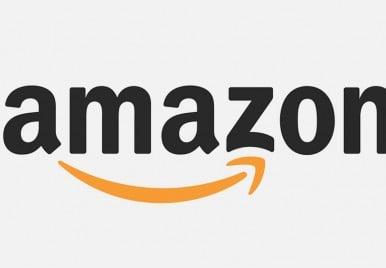 Curiosidades sobre a Amazon
