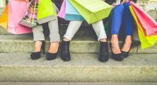 Comprar sapatos e roupas online é uma boa ideia?