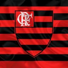 A História do Flamengo