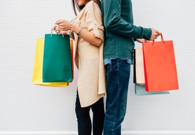 15 de março: Dia do Consumidor