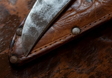 Qual a diferença entre couro Legítimo, Sintético e Ecológico?