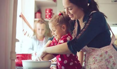 Dia das Mães: história e dicas de presente