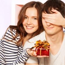 Dicas de presente para o Dia dos Namorados