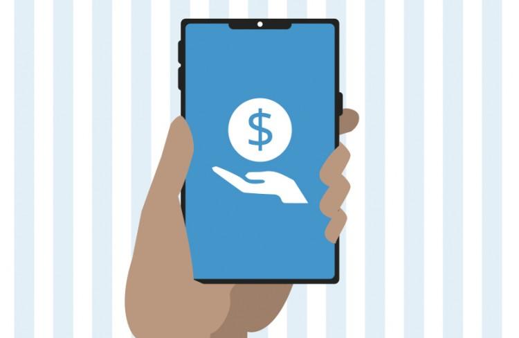 5 aplicativos para gerenciar seus gastos