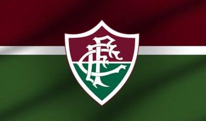 A História do Fluminense