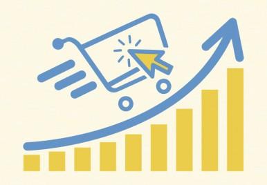5 curiosidades sobre o e-commerce