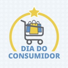 Os melhores descontos do Dia do Consumidor 2021